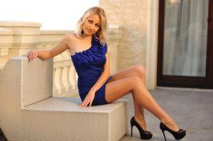 Oekraïense-scam-beautyful-woman-2