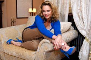 Oekraïense-scam-beautyful-woman