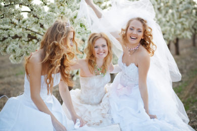 een-oekraiense-vrouw-trouwen