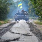Reizen naar Oekraïne [Video]