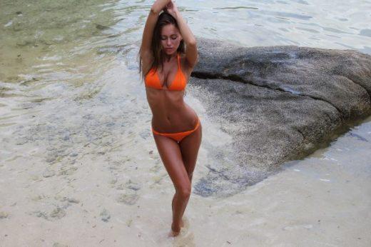 sexy-fotos-van-oekrainse-vrouwen