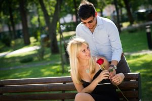Hoe word je onweerstaanbaar voor een Oekraïense vrouw-in love