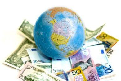 geld naar oekraine