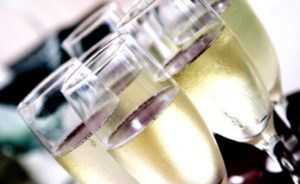 sex met een oekraiense vrouw-drank