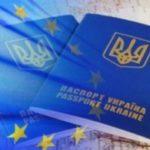 Visumvrij reizen vanuit Oekraïne